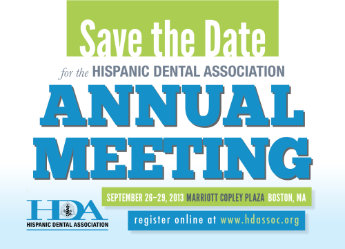 HDA Meeting Print_Front