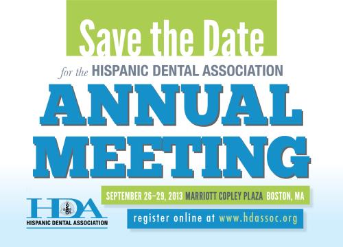 HDA Meeting Print_Front